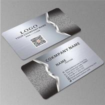 PVC卡片彩印