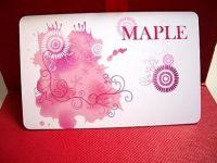 精美PVC卡印刷
