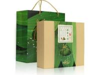 美观礼品盒印刷