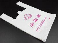 塑料袋彩印价格