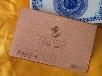 PVC卡印刷