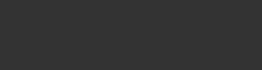 廊坊彩印印刷厂logo